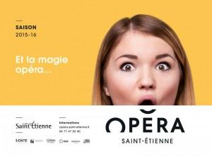 13-campagne-saison-opera-saint-etienne-sourire-portrait-800x592